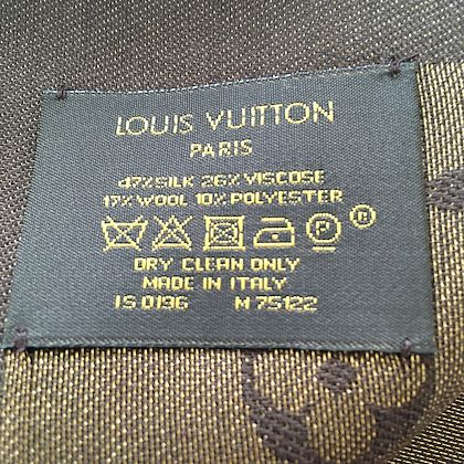 louis-vuitton-shine-scarf-3