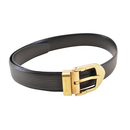 louis-vuitton-belt-2
