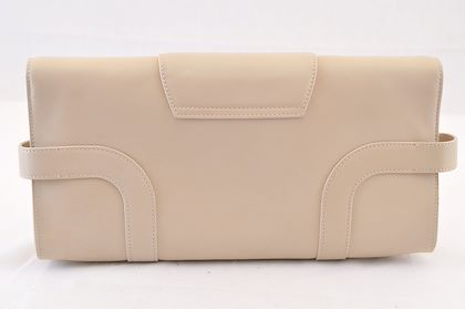 salvatore-ferragamo-gancini-clutch-bag
