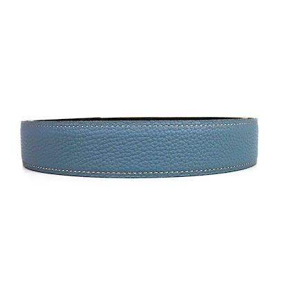 hermes-belt-reversible-blue-brown-leather-90-32mm-new