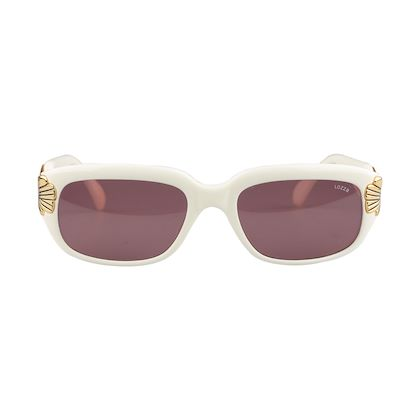 lozza-vintage-white-sunglasses-mod-sl-1558-135mm-wide