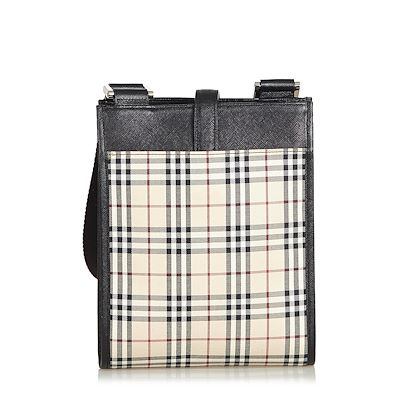 multicolor-burberry-plaid-canvas-crossbody-bag