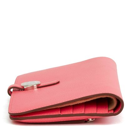 rose-azalee-evercolor-leather-dogon-recto-verso-wallet