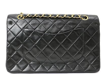 a1456530ddd8 chanel-matelasse-w-flaps-chain-shoulder-bag-2 ...