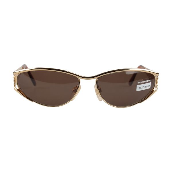 valentino-vintage-gold-unisex-sunglasses-v712-135mm-wide