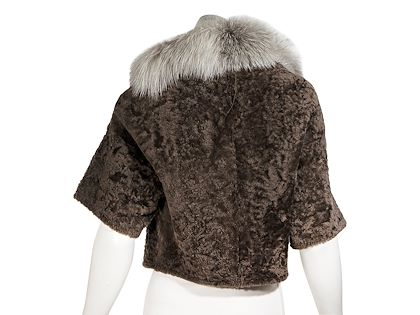 brown-brunello-cucinelli-shearling-cropped-jacket