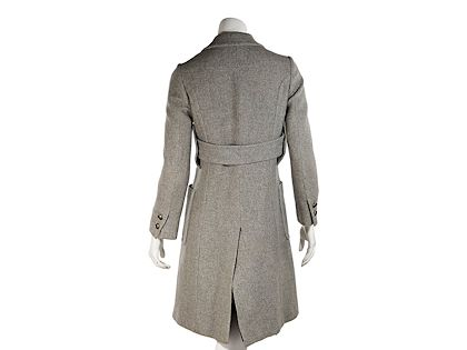 grey-gucci-double-breasted-wool-blend-coat