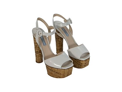 white-prada-leather-platform-sandals
