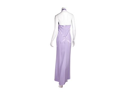 lavender-vintage-givenchy-couture-silk-gown