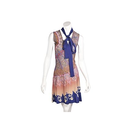 multicolor-etro-printed-jersey-knit-dress