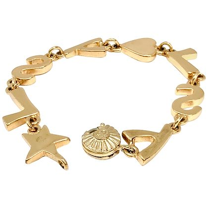 ysl-yves-saint-laurent-1980s-gold-plated-bracelet