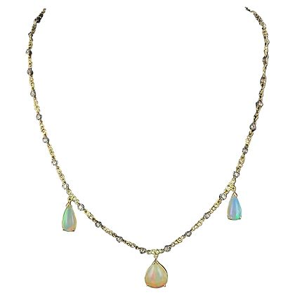 baume-587-carats-opal-diamond-gold-necklace