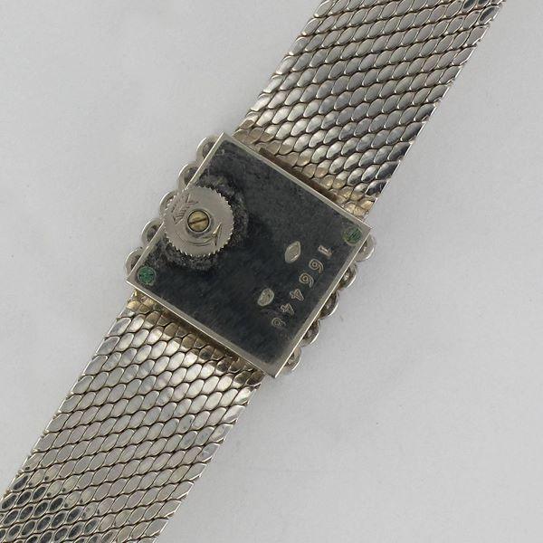 jaeger-lecoultre-ladies-white-gold-diamond-manual-wind-wristwatch-ref-166448