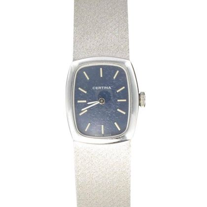 1950s-certina-white-gold-women-watch