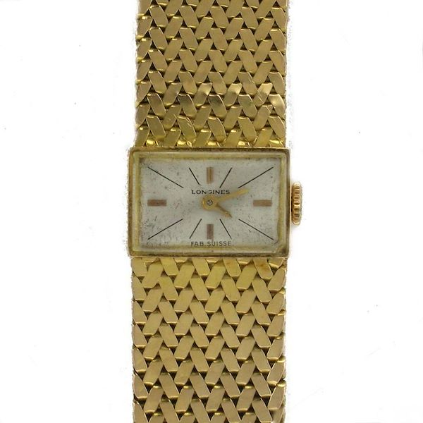 1950s-longines-gold-woman-watch
