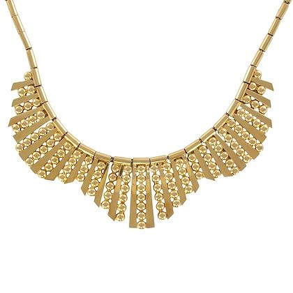 1960s-french-gold-necklace-with-radiant-motif