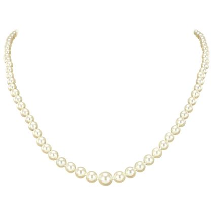 1930s-japanese-cultured-round-white-pearl-necklace