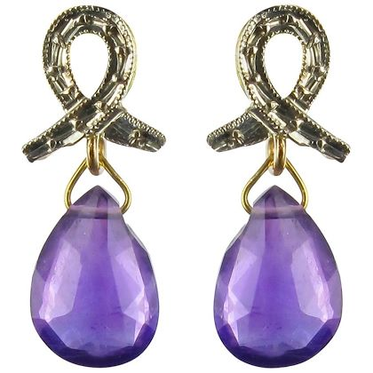 baume-two-gold-amethyst-briolette-dangle-earrings