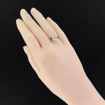 baume-art-deco-style-230-carat-moonstone-calibrated-sapphire-white-gold-ring