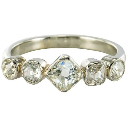 1900s-belle-epoque-diamond-platinum-and-white-gold-band-ring