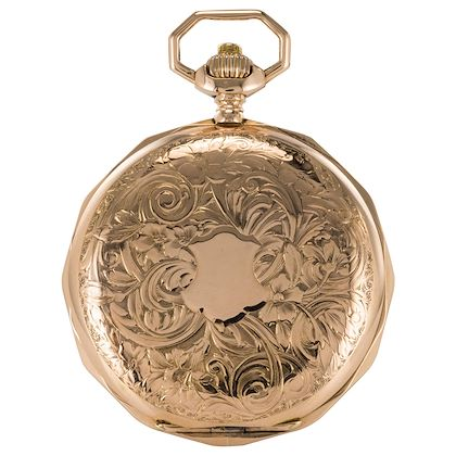 19th-century-engraved-18-karat-rose-gold-breguet-machenery-pocket-watch