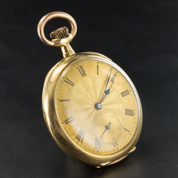zenith-1900s-yellow-and-rose-gold-pocket-watch