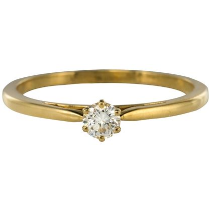 18-karat-yellow-gold-017-carat-diamond-solitaire-ring