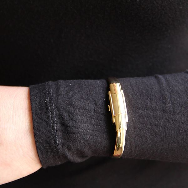 vintage-baume-mercier-ladies-18-karat-yellow-gold-wristwatch