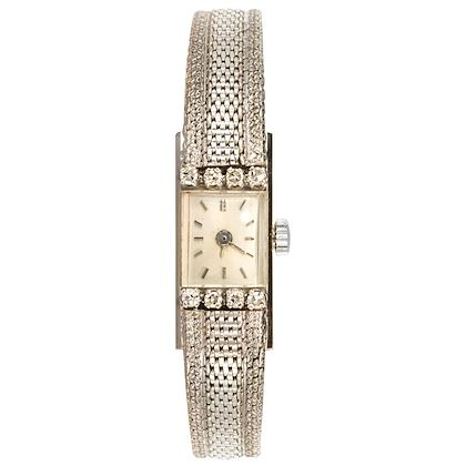 1960s-diamonds-white-gold-ladies-watch