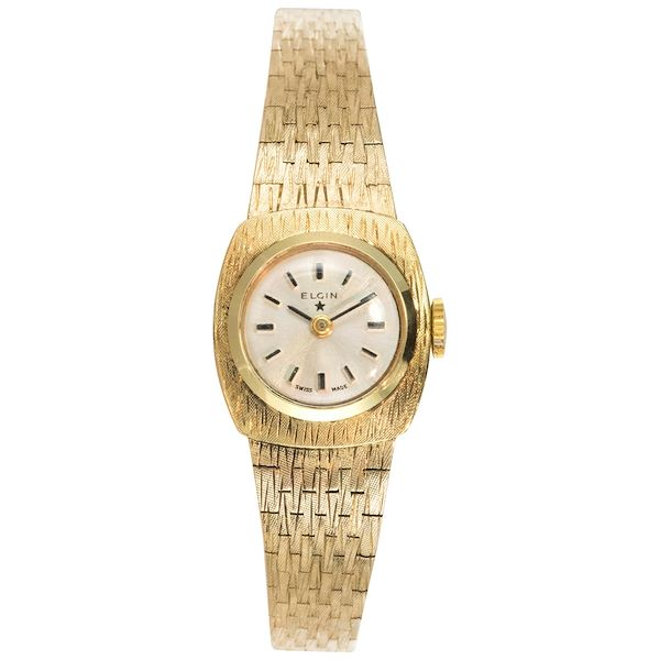 1960s-retro-yellow-gold-elgin-womens-watch