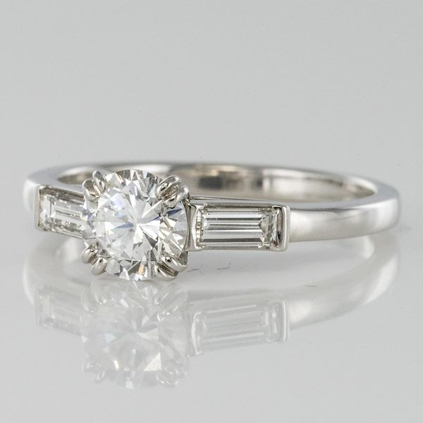 1-carat-diamond-gold-solitaire-ring