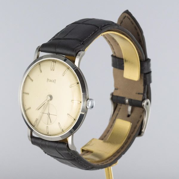 1960s-piaget-retro-men-wristwatch