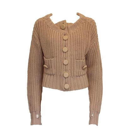 marc-jacobs-knit-jacket
