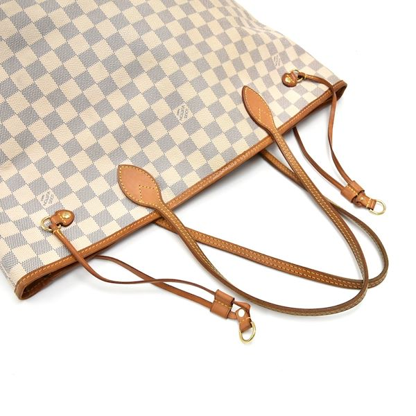 louis-vuitton-neverfull-mm-white-damier-azur-canvas-tote-bag-3