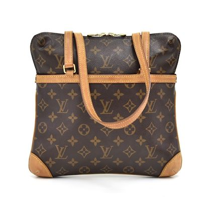 louis-vuitton-coussin-gm-monogram-canvas-shoulder-hand-bag-7