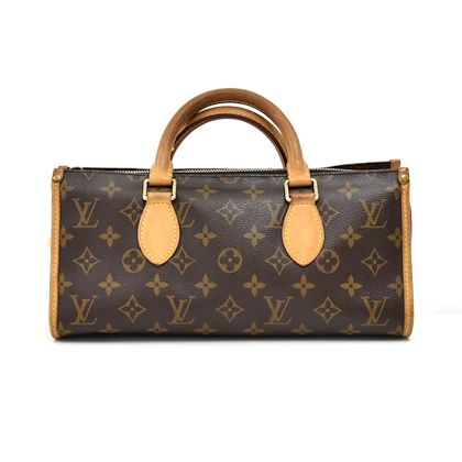 louis-vuitton-popincourt-monogram-canvas-handbag-3