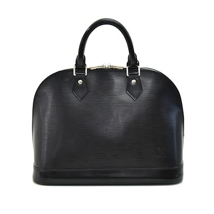 louis-vuitton-alma-black-epi-leather-handbag-2