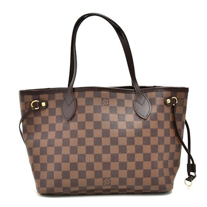 louis-vuitton-neverfull-pm-ebene-damier-canvas-shoulder-tote-bag