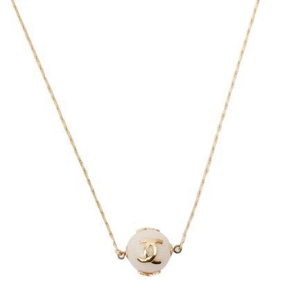 chanel-ball-stone-cc-mark-necklace-beige