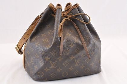 81c4221335c5 louis-vuitton-noé-pm-shoulder-bag-6 ...