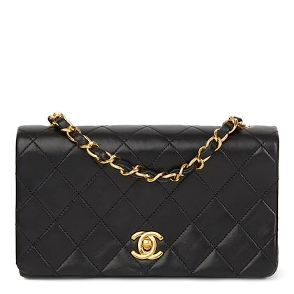black-quilted-lambskin-vintage-mini-flap-bag-27