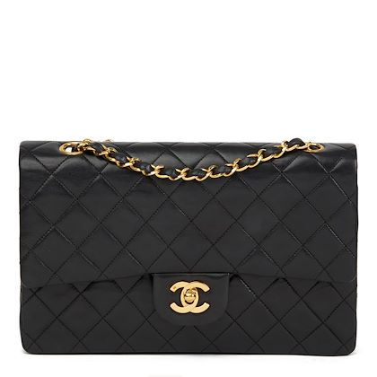 black-quilted-lambskin-vintage-medium-classic-double-flap-bag-60