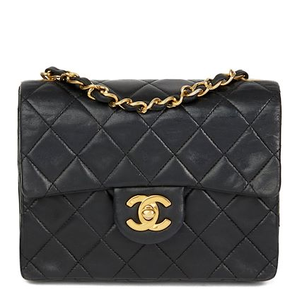 black-quilted-lambskin-vintage-mini-flap-bag-28
