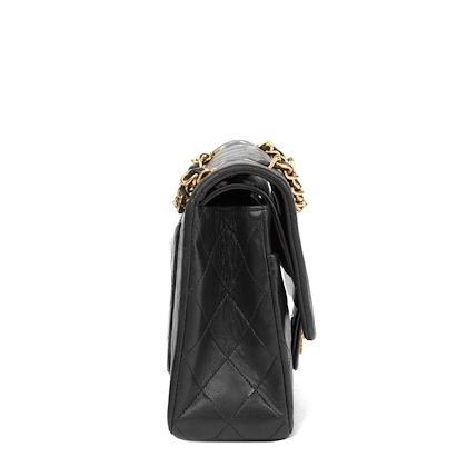 black-quilted-lambskin-vintage-medium-classic-double-flap-bag-63