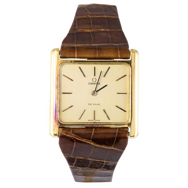 1960s-retro-omega-de-ville-18-karat-gold-mens-watch