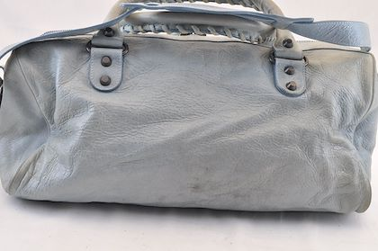 balenciaga-city-handbag