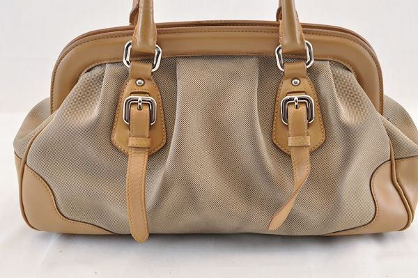 prada-vintage-shoulder-bag