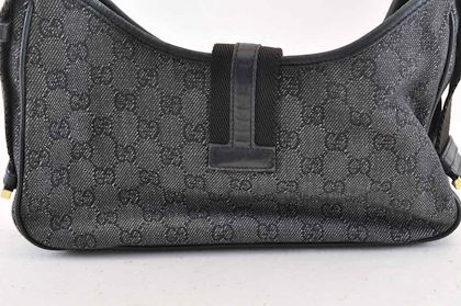 gucci-sherry-line-gg-shoulder-bag-handbag-3