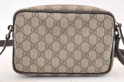gucci-sherry-line-gg-shoulder-bag-42