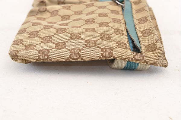 gucci-sherry-line-gg-waist-bag-handbag-5
